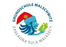 Logo of Grundschule Malschwitz